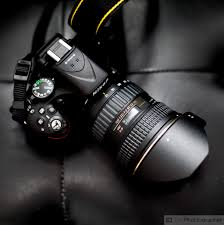 nikon d90 manual video talking to the masterminds behind the nikon hacker project the