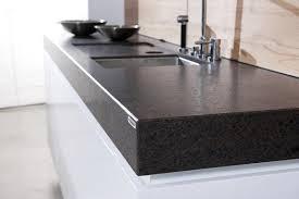 arbeitsplatte küche toom reschwohndesign bäder