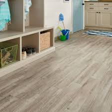 Difference Between Laminate And Vinyl Flooring Flooring Installation U0026 Advice Armstrong Flooring Residential