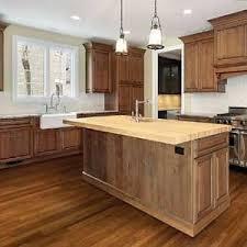 25 best prefinished hardwood flooring images on
