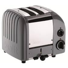 2 Slice White Toaster Dualit New Generation Classic 2 Slice Toaster Williams Sonoma