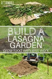 the 25 best mulch for vegetable garden ideas on pinterest
