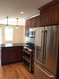 home remodeling additions kitchens basements bathrooms and