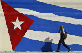 Rules For Flying The American Flag At Night Cuba U0027s 12 Most Absurd Prohibitions That Tourists May Never Notice