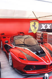 ferrari dealership near me 187 best ferrari images on pinterest car cars motorcycles and