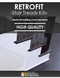 stair treads code irc code stairs staircase tread riser formula