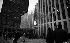Apple Office Office Apple Wallpaper 15730 Wallpaper High Resolution