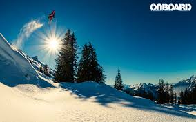 top snowboard wallpapers of 2014 intro top 10 sn