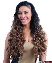 braided extenions hairstyles 10 fabulous black braided hairstyles with extensions