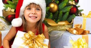the origin of christmas gift giving u2014 kathln