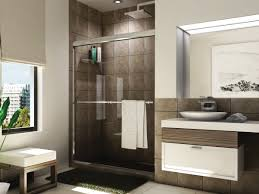 Fleurco Shower Door Fleurco Glass Shower Doors Banyo Verona Shower