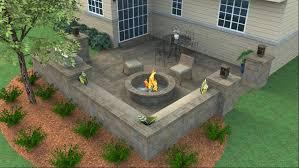 garden design garden design with small backyard design ideas on a