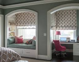 girls room that have a office up stairs dream girls bedroom from homebunch and other totally cool kids