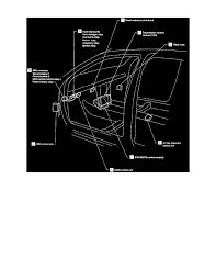 nissan altima fuel pump nissan and datsun workshop manuals u003e altima gxe l4 2 4l ka24de