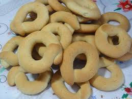 biscoitos portuguese bisquits