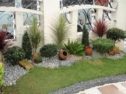 Landscape Design Ideas Chic Garden Landscape Design Ideas Small Backyard Landscaping