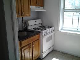 Kitchen Cabinets In Flushing Ny 171 6 28th Ave A For Rent Flushing Ny Trulia