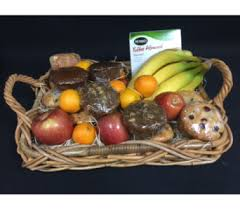 basket delivery fruit and gourmet baskets portland gift basket delivery
