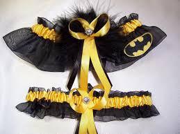 batman garter lookup beforebuying
