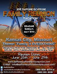 Invitation Card For Reunion Party Reunion Invitation Samples And Registration Forms Save The Date