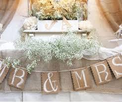 cheap wedding decorations ideas gracious rustic wedding decorations ideas on a as as rustic