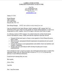 sample job cover letter doc cover letter cover letter and some basic considerations sample