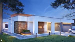 elewacja domu domek letniskowy pinterest architecture