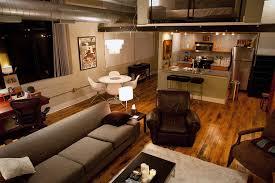 office in the living room office in the living room home office living room design in the