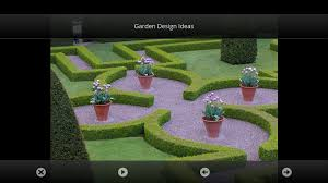Design Your Own Backyard Landscape Garden Decor App Ranking And Store Data App Annie