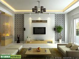 White Bedroom Tv Unit Home Design Modern Tv Wall Units For Living Room Designs Image