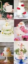 Cake Decoration Ideas At Home by Fresh Cake Decorating Wedding Ideas Design Decor Cool And Cake