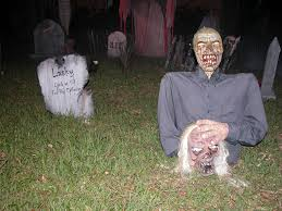 make halloween props make your own halloween props 1000 images about haunted trail on