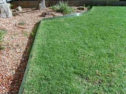 Steel Landscape Edging by Metal Landscape Edging Installation Cool Metal Landscape Edging