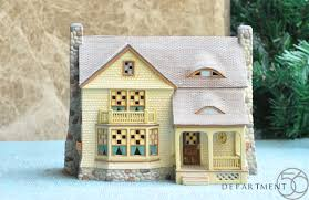 compare prices on ornaments hut shopping buy low price
