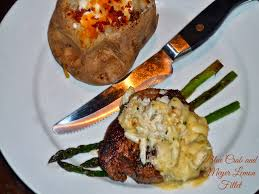 the weekend gourmet part 1 spotlighting longhorn steakhouse u0027s