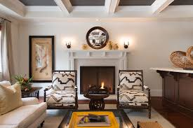 San Diego Interior Design Firms Studio H Design Group Inc Residential Commercial Design Designer