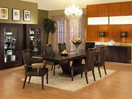 contemporary formal dining room sets contemporary formal dining room sets