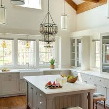 Cutlery Chandelier Kitchens Large Fork And Spoon Design Ideas