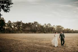 Wedding Photographer Baltimore Fine Art Wedding Photographer Alysia U0026 Jayson
