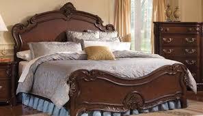 Pulaski Edwardian Nightstand Pulaski Bedroom Furniture Nurseresume Org
