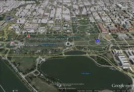 Washington Google Maps by Lab 02 Intro To Google Earth U0026 Kml Arcgis U0026 Webgis