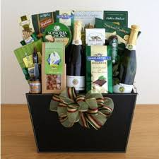 Delivered Gifts Why Gift Baskets Are The Best Graduation And Retirement Gift Ideas