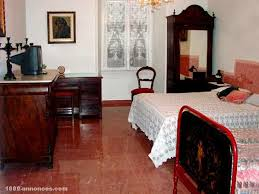 chambres d hotes italie a rome chambres d hote italie