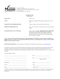download free pdf for true tg1f 1s freezer manual