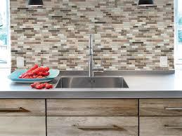 Kitchen Backsplash Cost Kitchen 2 Backsplash Kitchen Tile Choosing Kitchen Tile