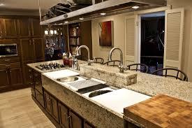 galley sink savannah kitchen u0026 bath
