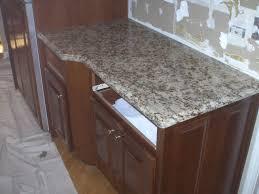 Kitchen Cabinets Mississauga Granite Countertop Truckload Sale Kitchen Cabinets Backsplash