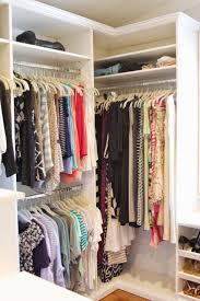 41 best closet images on pinterest wardrobes dresser and home