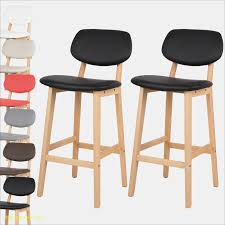 bar de cuisine ikea tabouret de cuisine ikea affordable but chaise de bar with ikea