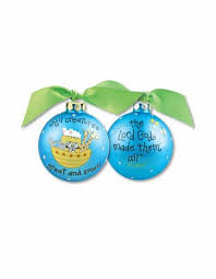 Christmas Ornaments For Baby Personalized Baby Ornaments Baby Christmas Ornaments Baby